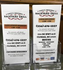 Dave's Original Backyard Grill - Home | Facebook Best 10 Fort Lauderdale Restaurants In 2017 Reviews Yelp Backyards Awesome Backyard Grill 4 Burner Propane Gas With Side 2016 Greensboro North Carolina Visitors Guide By Cvb 100 Climax Nc Adventures Of A Vagabond Johns Crab Shack With Fenced And Vrbo Mountain Xpress 041917 Issuu 1419 Ctham Dr High Point Nc 27265 Recently Sold Trulia 3527 Spicebush Trl 27410 The Inspirational Home Design Interior Blog Farm Stewardship Association Part 3