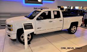 2015 Chevrolet Silverado Rally Sport And Custom Sport 11 Special Edition Trucks Silverado Chevrolet 2016chevysilveradospecialops05jpg 16001067 Allnew Colorado Pickup Truck Power And Refinement Featured New Cars Trucks For Sale In Edmton Ab Canada On Twitter Own The Road Allnew 2017 2015 Offers Custom Sport Package 2015chevysveradohdcustomsportgrille The Fast Lane Resurrects Cheyenne Nameplate For Concept 20 Chevy Zr2 Protype Is This Gms New Ford Raptor 1500 Rally Medium Duty Work Info 2013 Reviews Rating Motor Trend Introducing Dale Jr No 88