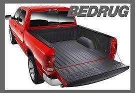 truck bed liners duraliner truck bed pendaliner truck bed bed