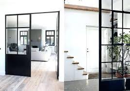 cloison chambre froide cloison pour chambre verriere pour chambre design pour cloison