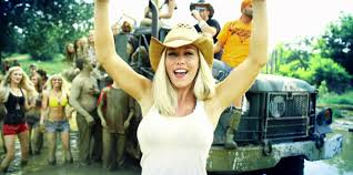 100 Country Songs About Trucks LoCash Cowboys COUNTRY YouTube