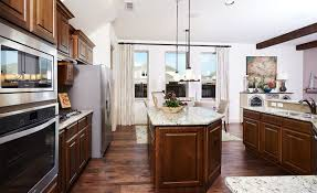 Carnegie Ridge In Argyle, TX By Gehan Homes Stunning Richmond Homes Design Center Pictures Decorating Stylecraft Contemporary Interior 100 Gehan Home Options 55 Best Classic Houston Ideas Stesyllabus Builders Floor Covering Amp Tile Opens New Atlanta Emejing Sablechase Premier In Boerne Tx By