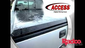 Access All Tonneau Promo Radco - YouTube Radco Truck Accessory Center Home Facebook Lighting Accsories Democraciaejustica Sioux Falls Sd Trucknvanscom Tumblr Best Topper Youtube For S10 Stepside Bowman Nd Fargo Jeep And In Scottsdale Az Tires St Cloud Minnesota 2017 Radco_truck Twitter