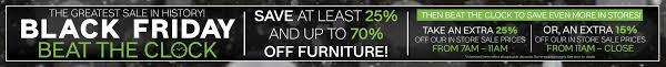 Beautiful Furniture and Appliancemart Rhinelander
