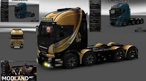Iveco Hiway Tuning V1.5 (1.28 & Up) Mod For ETS 2 Jack Spade Csp4 Tuning 32018 Stock Transmission Trucks Scania Home Facebook Free Images Truck Green Race Tuning Car Fun Turbo Motor Man Truck Pictures Logo Hd Wallpapers Tgx Show Galleries Ez Lynk For 12018 Powerstroke 2016 Dodge Ram Limited Addon Replace Gta5modscom Diesel 101 The Basics Of Your With An The Shop Accsories And Styling Parts Mega Tuning Mercedes Actros 122 Euro Simulator 2 Mods 1366x768 Tractor Econo Daf Pack Dlc Mod Modhubus
