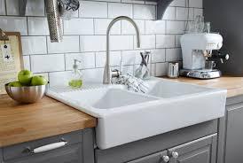 Domsjo Single Sink Unit by Sinks Kitchen Faucets U0026 Sinks Ikea