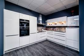 schwarzwald küchen küchenstudio in freiburg singen