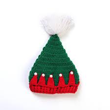 Christmas Tree Species Nz by Online Buy Wholesale Crochet Christmas Tree From China Crochet