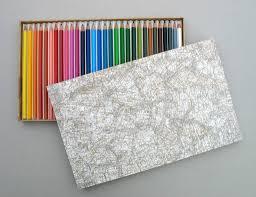 fabriquer boite en papier fashion designs