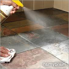 Regrouting Bathroom Tile Do It Yourself by Grouting Tile Shower Reviews Design Troo