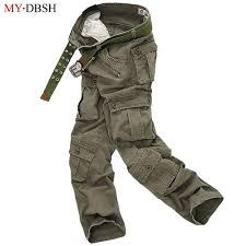 online get cheap camouflage men cargo pants aliexpress com