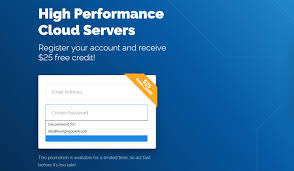 Vultr Coupon: Get Free 28 USD Credit - Easy Promo Code Does Dollar General Take Printable Coupons Homeaway Promo Polo Free Shipping Coupon Code Blue Light Bulbs Home Depot The Amazon Fire Tv Stick 4k Is Just 2499 Half Off Philo Vultr Coupon Get 28 Usd Credit Easy Promo Code Primary Disnction Between Jcpenney Discount Coupons Gs1 Databar Format Barcodes 50 Tenorshare Data Backup Shein Codes 85 Offers Oct 1011 Kids On 45th Review A Thrifty Moms Dream Latterday Chatter 20 Presidency Planner Reability Study Which Is The Best Site