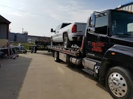 Gallery - Citywide Towing Services | Dallas County, TX Emergency ... Wheel Lift Towing Nyc Tow Truck 2017 Ford F350 Xlt Super Cab 4x2 Minute Man Xd Suppliers And Service St Louis Mo Sts Car Care 2013 Intertional Durastar 4400 White Wflames Equipment For Sale Demo Freightliner 512 0_11387159__5534jpeg Vulcan 812 Intruder Ii Miller Industries Company Aer Miami 3057966018 Times Magazine Truck Monza 3000 Mega Perfect Heavy Vehicles Jesteban