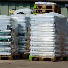 100 Rwi Trucking Dry Freight RWI Logistics