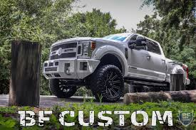 100 Best Way To Lift A Truck Custom Ing And Performance Sports Cars Tampa FL