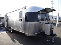 100 Airstream Flying Cloud 19 For Sale 20 25FB AT2039 Of Inland Empire