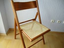 klappstühle fürs esszimmer günstig kaufen ebay