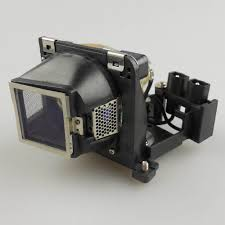 replacement projector l 310 7522 725 10092 for dell 1200mp