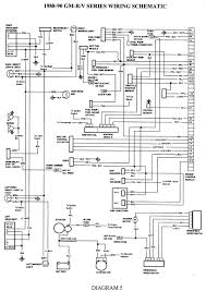 Wiring Diagram 93 Chevy 4x4 - Wiring Diagram • My 1993 Chevy Short Bed Pickup A Photo On Flickriver 1956 Gmc Wiring Diagram Free Vehicle Diagrams 93 Chevy Truck Wire Center Silverado Trailer Light Harness All 1500 For Sale Old Photos Collection Fuse Box Help 3500 Transmission Diy 8893 8pc Head Kit Mrtaillightcom Online Store Marco_1990chev 1990 Chevrolet Extended Cab Specs Lzk Gallery