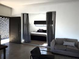 100 Ochre Home Vacation House Marloth Park South Africa