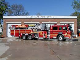Ridley Park Fire Company – Ridley Park, PA Fast Lane 21 Inch Remote Control Fire Truck Ebay Andrew Collins Acollinsphoto Twitter Lefire Engines On Parade Gretnajpg Wikimedia Commons New York Department Ladder Stock Photo Royalty Matchbox Vw My Light Sound Toys R Us Australia Join Remote Control Fire Truck Shoots Water Motorized Ladder Ponderosa Houston Texas Action Wheels Toysrus 911 Rescue Sim 3d Android Apps Google Play Engine Kmart Unboxing Fast Lane City Playset With Police Department