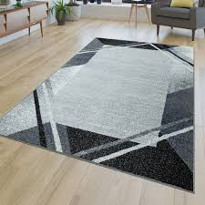 home furniture diy pile living room carpet in black
