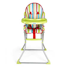 LUV LAP – SUNSHINE BABY HIGH CHAIR GREEN Luv Lap Luvlap Baby High Chair 8113 Sunshine Green Chairs Ribbon Garland Banner Tutorial My Plot Of Chiccos Polly Highchair Stylish Rrp 99 In Mothercare I Love Arc Highchair Boppy Shopping Cart And Cover Luvlap Highchair Assembling Video Amazoncom Age Am One Party Brevi Bfun Red Yellow