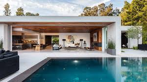 104 Beverly Hills Modern Homes Mansion Global On Twitter Contemporary Single Story Spec House In Https T Co Wtdujg7igl