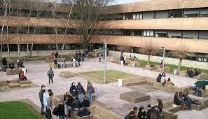 mont de marsan pau l université de pau et des pays de l adour un pied en l