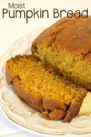 Libby Pumpkin Bread by Libby U0027s Pumpkin Bread Moist Pumpkin Bread Pumpkin Bread And Recipes