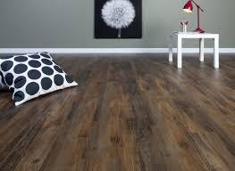 costco vinyl plank flooring reviews flooring designs