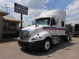20) 2013 International ProStar+ Eagle - Freeway Truck Sales Gates Used Cars Inc Pearland Tx New Trucks Sales Service 2012 Freightliner Scadia 125 For Sale In Houston Texas Finchers Best Auto Truck Lifted In Ford Dealer San Antonio Northside Chase Motor Finance Fleet Medium Duty Get Quote Car Dealers 2523 Inrstate 45th Used 2015 Tandem Axle Sleeper For Sale In 1081 Midwest Equipment For Sale Fargo Nd Shop General Commercial Tires 2011 Versalift Vst40i Mounted On 2010 Ford F550 Westway And Trailer Parking Or Storage View