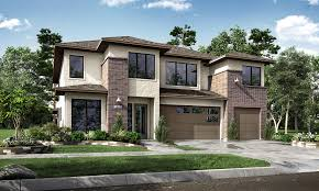 100 Modern Contemporary Homes For Sale Dallas Darling Opens New Communities In Houston