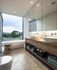 накладные раковины для ванной в интерьере какой может быть