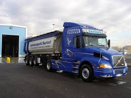 100 Closest Truck Wash Systems Retail Commercial S InterClean
