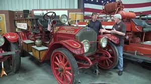 1916 American LaFrance Fire Truck Owned By Ward Kimball - YouTube American Lafrance Fire Engine An At P Flickr Truck There Is A 4th Of July Parade North Easts La France Window On Cecil Countys Past Type 700 Fire Engine In S Austin Atx Car The Collapse An Industrial Icon What Happened To Walk Around Of Privately Owned 1965 900 Series American Lafrance 1939 Truck 1922 Chain Drive Cars For Sale 1946 Seme And Son Automotive 1956 Kingston Museum Put Bay Huggy Bears Consignments Appraisals