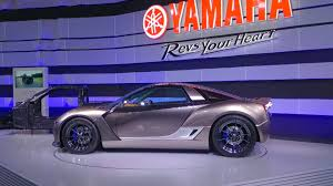 Yamaha Cross Hub Concept Is One Funky-looking Pickup Truck - Autoblog Forget Sports Car Bike Races This Fully Loaded Monster Truck Race Tesla Reveals Semitruck And New Sports Car Custom Lifting Performance Cars Tampa Fl Police Vs Chase Video For Everything You Need To Know About Teslas New And Tunes Sales Trucks Suvs When Offroad Meets Get The Opensource Local Santacruz Concept Howards Auto Body Vintage Advee Wallpapers 4 U Sport Pickup Truck Antique Red Vector Png