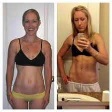 Before After HOT YOGA Lucky To Call This Hot Mama One Of My