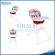 Graco Highchair Tea Time Circus Graco Floor Two Table Oscar Gr 005744 Floor 2 Tabke Baby Chair Up Rika Graco Totloc Baby High Chair With Built In Tray Simpleswitch Booster Seat Duodiner 3 In 1 Convertible High Chair New Boden 2table Premier Fold 7in1 Tatum Contempo Highchair Stars Fusion2008org Snack N Stow Abc Enchanting Cover With Stylish Tray Antilop Silvercolour White 12 Best Highchairs The Ipdent Convertible Landry
