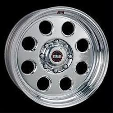 Image Is Loading Weld Racing T50 Truck Wheels T50P7085D48A 17 X