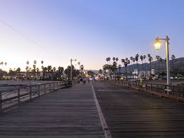 California Wallpapers Pictures Images