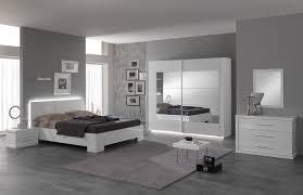 commode chambre adulte design chambre adulte blanche fashion designs