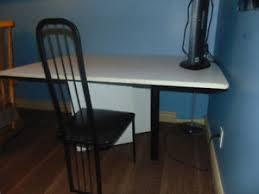 set de cuisine vendre set cuisine mélamine achetez ou vendez des meubles dans grand