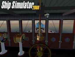 Titanic Sinking Ship Simulator 2008 by Titanic Simulation Game Download Blograd