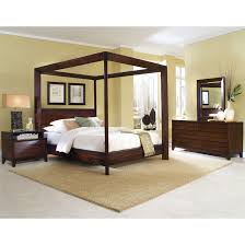 island style bedroom furniture home gallery for tropical sets