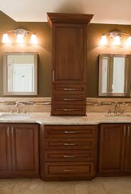 Bathroom Countertop Cabinet Timgriffinforcongress