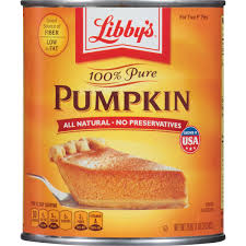 Too Much Pumpkin For Dogs Diarrhea by Amazon Com Libby U0027s 100 Pure Pumpkin 15 Oz Pie And Cobbler