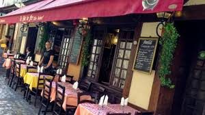 rue pot de fer le pot de fer in restaurant reviews menu and prices thefork
