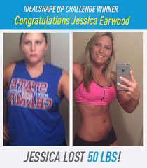 Congratulations Jessica You Are Such An Inspiration