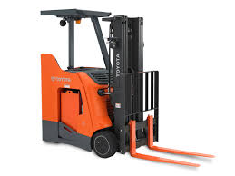 Equipment Rental Forklifts And Material Handling Forklift Types Classifications Cerfications Western Materials Standup Electric Reach Truck 11988 Used Raymond Easi Ces 820 Crown 45rrtt Coronado Equipment Sales Digger Welbrit Endcontrolled Rider Pallet Jack Riding Toyota Forklifts Swing Turret 3wheel Lifttruckstuffcom New Lift R Series 12t Mast Reachable Demo 20827 Josts Trucks Are Powerful And Energy Efficient
